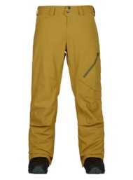Men's Burton Gore-Tex Cyclic Pant