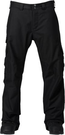 Men's Burton Breach Jacket