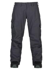 Men's Burton Cargo Pant