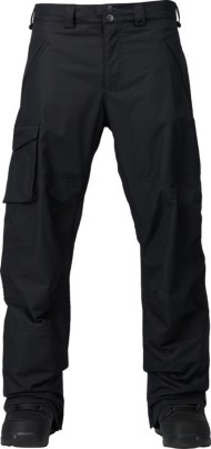 Men's Burton Covert Pants