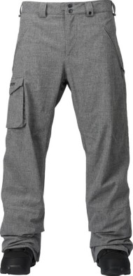 Men's Burton Covert Pants