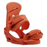 Men's Burton Mission EST Snowboard Binding