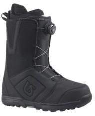 Men's Burton Moto Boa® Snowboard Boot