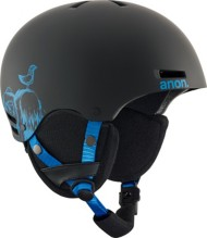 Men's Burton Covert Pant