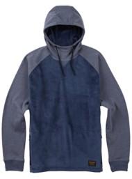 Men's Burton Fowler Long Sleeve T Shirt