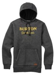 Men's  Burton Brighton Tech Flannel