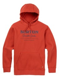 Women's Burton GORE-TEX® 2L Day-Light Jacket