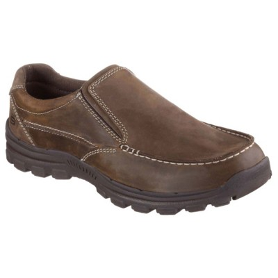 Scheels Mens Shoes