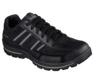 Men's Skechers Braver Gonsor Shoes