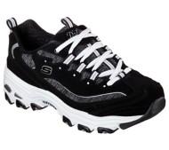 Women's Skechers D'Lite Me Time Walking Shoes