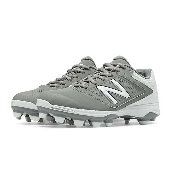 10d557d054a Women s New Balance 4040 Molded Fast Pitch Cleat