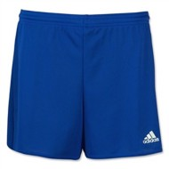 Women's adidas Parma 16 Soccer Shorts