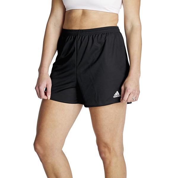 1282c3493b5 Women's adidas Parma 16 Soccer Shorts