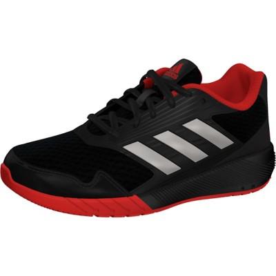 Grade School Boys' adidas Alta Run Shoes