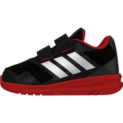 Toddler Boys' adidas Alta Run AC Shoes