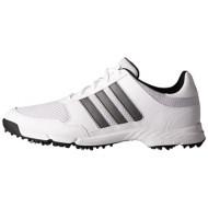 Men's adidas Tech Response Golf Shoes