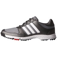 Men's adidas Tech Response Golf Shoes