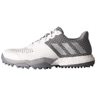 Men's adidas Adipower Sport Boost 3 Golf Shoe