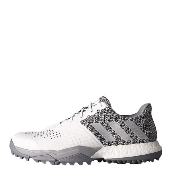 adidas golf adipower sport boost 3 shoes