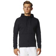 Men's adidas ID Stadium Full Zip Sweatshirt