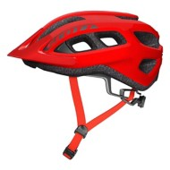 SCOTT Supra CPSC Bike Helmet