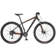 Men's SCOTT Aspect 940