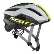 SCOTT ARX Plus CPSC Bike Helmet