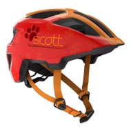 SCOTT Spunto Kid CPSC Bike Helmet