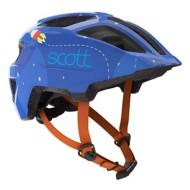 SCOTT Spunto Kid CPSC Bike Helmet