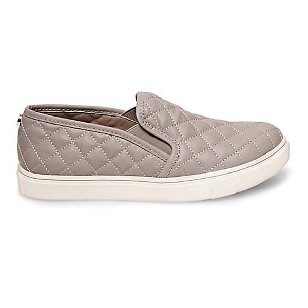 8deb316077d Women's Steve Madden Eccentrcq Sneakers