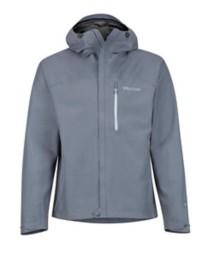 Men's Marmot Minimalist Waterproof Rain Jacket