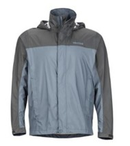 Men's Marmot Precip Jacket