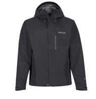 Men's Marmot Minimalist Waterproof Jacket