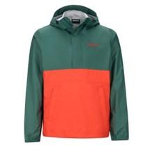 Men's Marmot PreCip Anorak Jacket