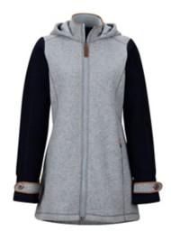 Women's Marmot Eliana Sweater