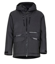 Men's Marmot Schussing Featherless Jacket
