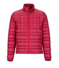 Men's Marmot Featherless Jacket