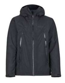 Men's Marmot Solaris Jacket