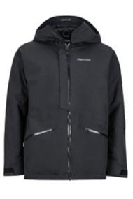 Men's Marmot Androo Jacket