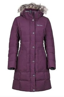Women's Clarehall Jacket