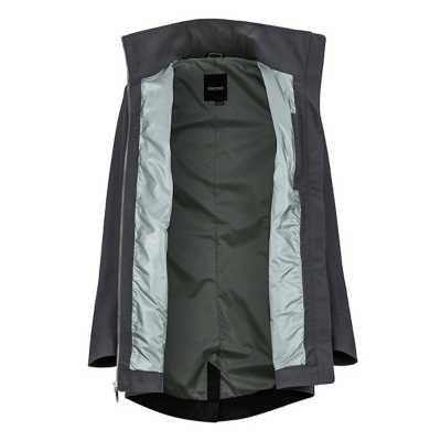 Women's Marmot Lea Jacket