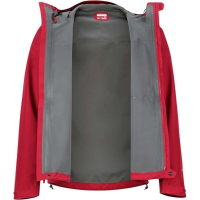 Men's Marmot Minimalist Jacket