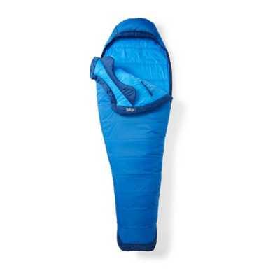 Marmot Trestles Elite Eco 20 Sleeping Bag