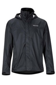 Men's Marmot PrecCip Eco Jacket