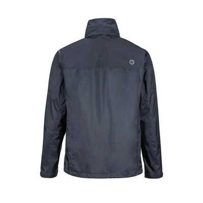 Men's Marmot PreCip Eco Jacket