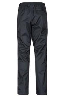 Men's Marmot Precip Eco Full Zip Pant