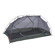 Marmot Nighthawk 2 Person Tent