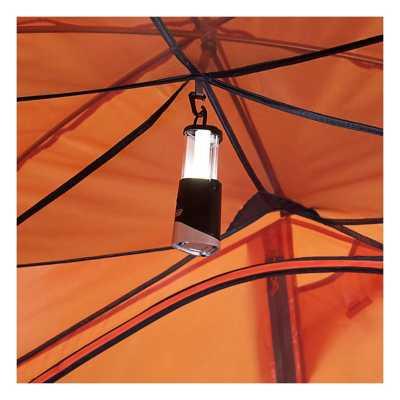 Marmot Limelight 2-Person Tent