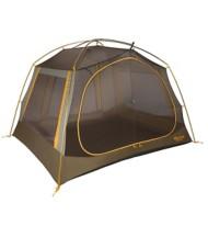 Marmot Colfax 4P Tent
