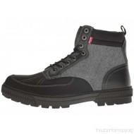 Men's Levi's Dayton Denim Boots